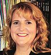 Melissa Mulcahy, CCLP